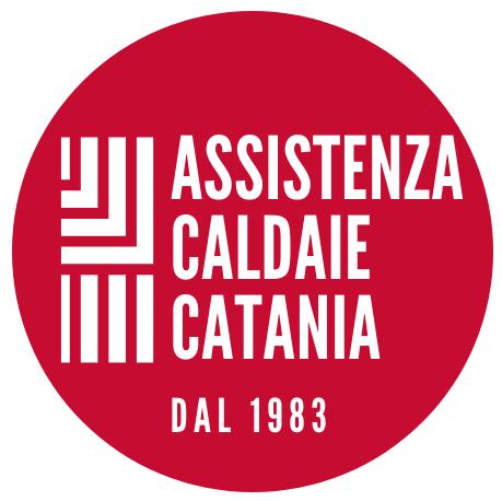 Assistenza Caldaie Catania
